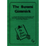 The Swami Gimmick, 4 gimmicks, Lead & Book
