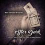 After Dark by Matt Johnson video (Download)