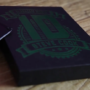 ID (with DVD and Gimmicks) by Steve Cook and Alakazam Magic