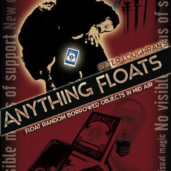 Anything Floats-0