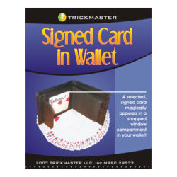 Card to Hip Wallet-0