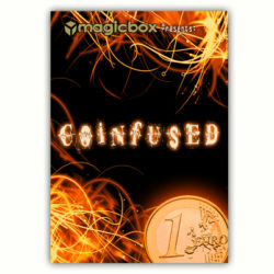 Coinfused-0