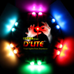 D'Lite Ultra Bright (Pair)-0