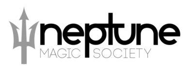 Neptune Junior Club Dates