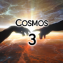 Cosmos 3 (Gimmick and Online Instructions) by Greg Rostami