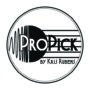 ProPick by Kris Rubens