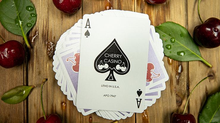 Masterclass poker